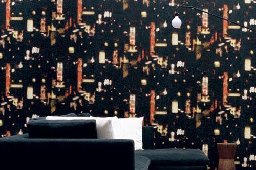 peux ton peindre papier peint beauvais renovation maison avant apres travaux entreprise dvcad. Black Bedroom Furniture Sets. Home Design Ideas