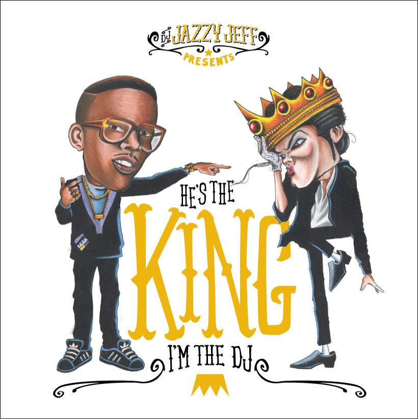 dj-jazzy-jeff-hes-the-king-im-the-dj-L-2.jpeg