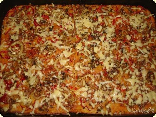 pizza liquide (7)