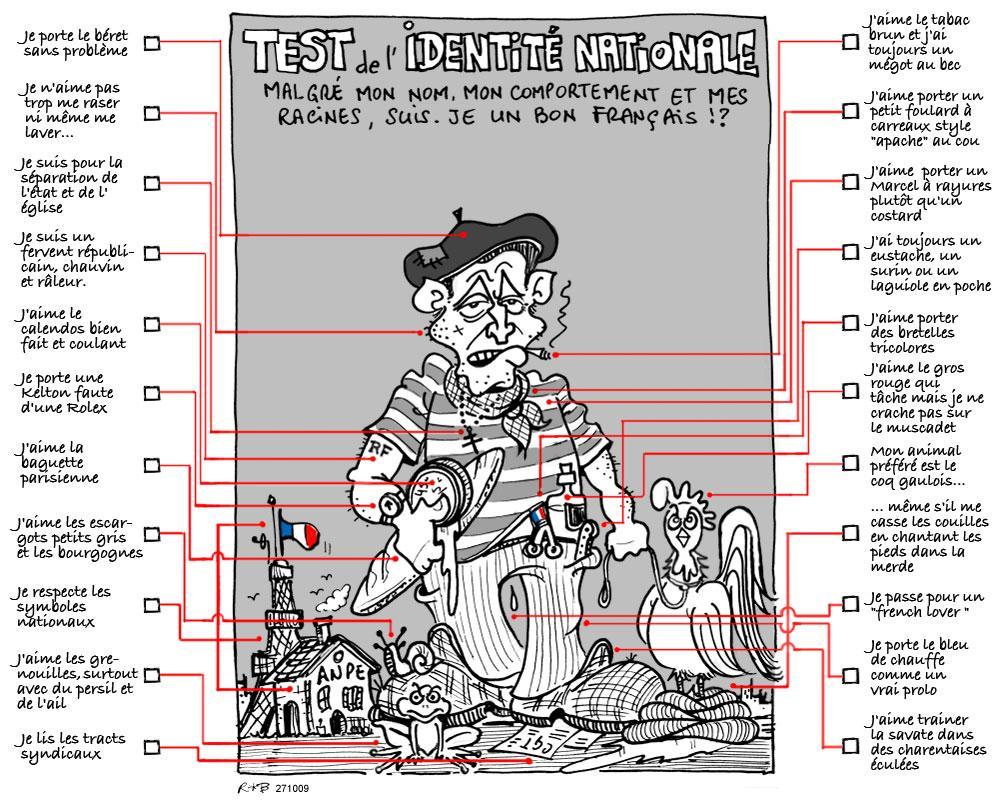 http://media.paperblog.fr/i/245/2455044/testez-degre-identitaire-L-1.jpeg
