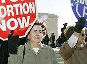 Oklahoma Détails Interruptions volontaires grossesse ligne