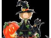 Halloween approche !!!!