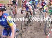 Cyclo cross Challenge écoles l'ACBB force