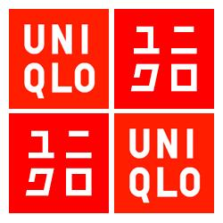 Uniqlo : Un style Casual-Chic