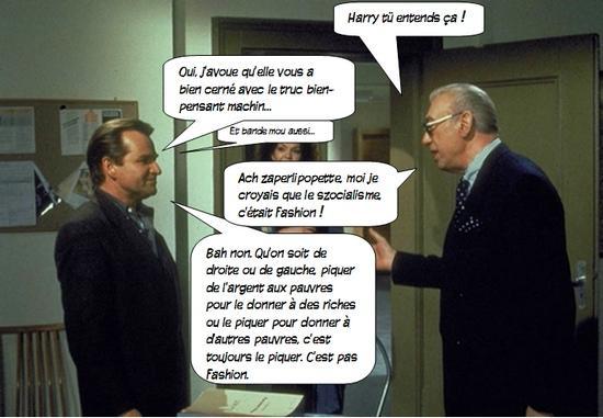 Sur la Piste Sinueuse du jésuite - Page 2 Est-passee-droite-derrick-mene-lenquete-L-6