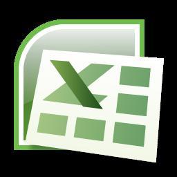 Microsoft Excel (Windows)
