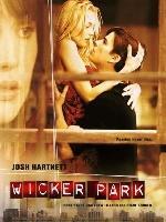 extrait film rencontre wicker park