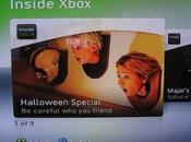 Microsoft paie tête pour Halloween