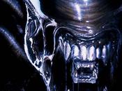 Ridley Scott sujet prequel d'Alien