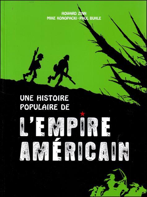 http://media.paperblog.fr/i/246/2465656/histoire-populaire-lempire-americain-L-1.jpeg