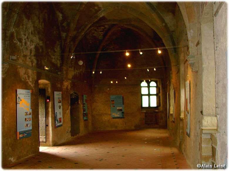 Chateau de collioure pyr n es orientales 5 d couvrir - Chateau de collioure ...