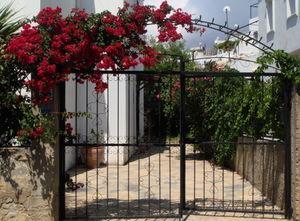 Portail_jardin_feng_shui_3