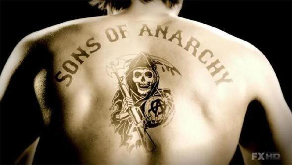 Sons of Anarchy Sons-of-anarchy-biker-power-L-1