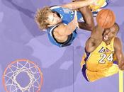 Preview 01.11.09 Atlanta Hawks Lakers