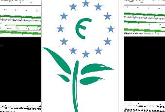 les lave linge portant le label 233 cologique europ 233 en 192 d 233 couvrir