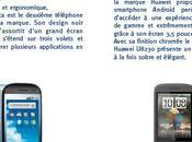 Bouygues Telecom accélère Android