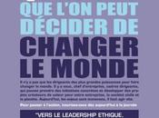 journée formation pour leadership éthique