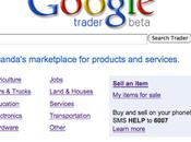 Google Trader Internet Afrique!