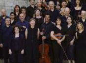 Avignon: l'orchestre régional danger