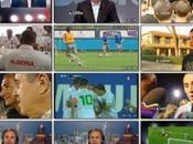 Télécharger reportage france l'équipe nationale algérien haute qualité