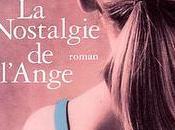 Nostalgie l'Ange [Lovely Bones] Alice Sebold