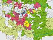 site monde novembre 2009