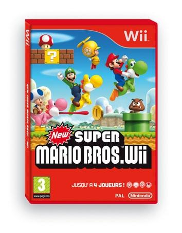 New Super Mario Bros [Wii] New-super-mario-bros-wii-20-novembre-L-1