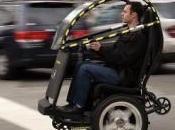 Paris: 400€ subvention pour l'achat d'un deux-roues électrique