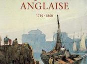 L'âge d'or l'aquarelle anglaise (1750-1850) L'école d'aquarelle