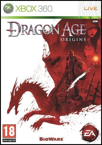 Dragon Age : Origins Dragon-age-origins-sort-L-1