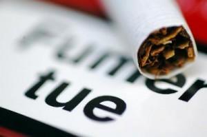 Le moyen facile de cesser de fumer le narguilé