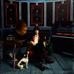 Jeudi 5 novembre : Julian Casablancas - 11th Dimension