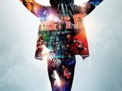 Critique Michael Jackson's This (par Jango)