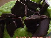 baddi mange courgettes saura s'il visite blog!