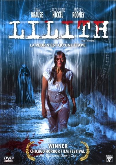 FILM Lilith en streaming