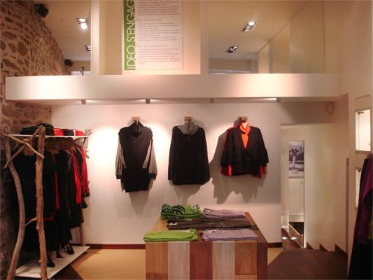 ideo ouvre sa deuxi me boutique rennes paperblog. Black Bedroom Furniture Sets. Home Design Ideas