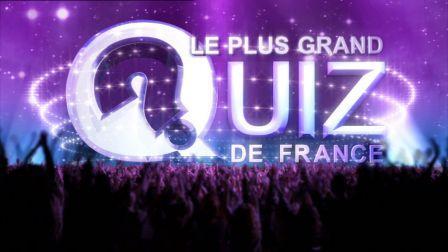 Le plus grand quiz de France Grand-quizz-france-sur-tf1-soir-vendredi-6-no-L-1
