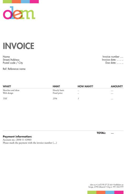 Get Dealer Invoice Price Invoice Like A Pro Examples And Best Practices   Dcouvrir Target No Receipt Return Policy with Grocery Store Receipts Pdf Dem In Invoice Like A Pro Examples And Best Practices Tsp100 Receipt Paper Word