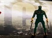Découvrez wallpapers cinecomics film Kick-ass