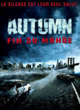 FILM Autumn 2010