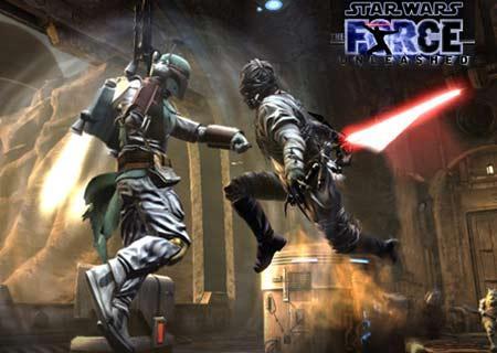Images Star Wars Le Pouvoir De La Force Ultimate Sith ...