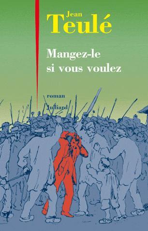 http://media.paperblog.fr/i/249/2491382/mangez-si-voulez-jean-teule-L-1.jpeg