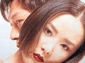 Their Last Love Affair vent l'adultère [Festival Franco-Coréen]