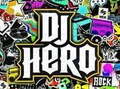 [Test] Hero Xbox