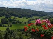 Cantal, c'est Corse sans bombes