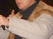 Franck Dubosc Anniversaire naissance.