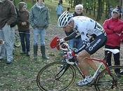 Cyclo-cross Buxerolles (Vienne): festival Renard