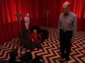 mots passe pour Twin Peaks (3/3)