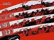 """Communisme totalitarisme"" Stéphane Courtois"