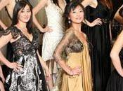 Miss France chinoise 2009